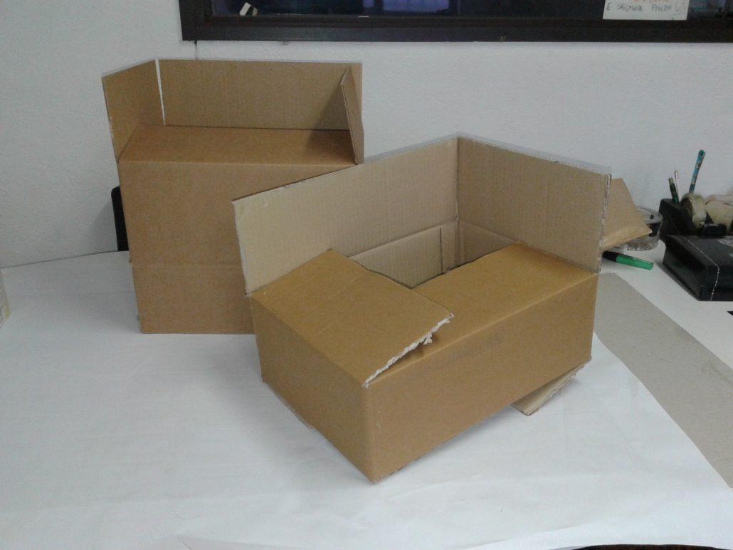 packaging-imballi